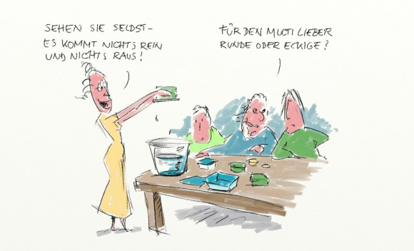 Zeichnung: Martin Molter, www.mmgd.de