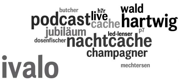 Dosenfischen – der Podcast 100 (MIT Spoilern)