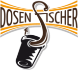 Geocaching-Podcast Dosenfischer