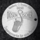 Endlich Hamburg: Das Dosenfischer-Konzert im Rieckhof am 2. Oktober